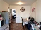 Location Appartement 3 pièces 64m² Firminy (42700) - Photo 1