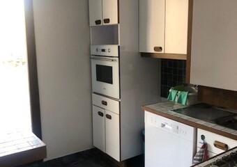 Location Appartement 1 pièce 37m² Saint-Étienne (42100) - Photo 1