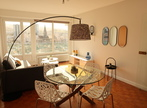 Location Appartement 3 pièces 76m² Firminy (42700) - Photo 3