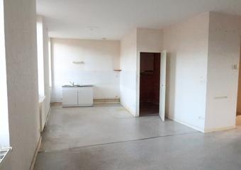 Location Appartement 5 pièces 80m² Le Chambon-Feugerolles (42500) - photo