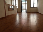 Location Appartement 2 pièces 64m² Firminy (42700) - Photo 7