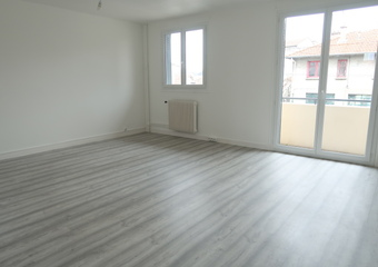 Location Appartement 4 pièces La Ricamarie (42150) - Photo 1