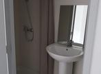 Location Appartement 1 pièce 32m² Saint-Étienne (42000) - Photo 5