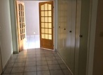 Location Appartement 78m² Firminy (42700) - Photo 7