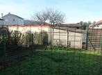 Location Maison 80m² Unieux (42240) - Photo 9