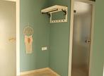 Location Appartement 3 pièces 76m² Firminy (42700) - Photo 4