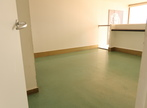 Location Appartement 6 pièces 130m² Firminy (42700) - Photo 7