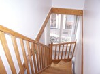 Location Appartement 4 pièces 90m² Firminy (42700) - Photo 4