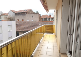 Location Appartement 4 pièces 81m² Firminy (42700) - Photo 1