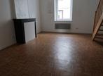 Location Appartement 2 pièces Firminy (42700) - Photo 4