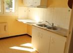Location Appartement 2 pièces 43m² La Ricamarie (42150) - Photo 4