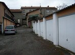 Location Garage 15m² Le Chambon-Feugerolles (42500) - Photo 4