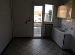 Location Fonds de commerce Saint-Just-Malmont (43240) - Photo 4