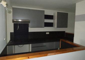 Location Appartement 6 pièces 107m² Firminy (42700) - photo