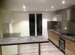 Location Appartement 5 pièces 110m² Saint-Ferréol-d'Auroure (43330) - Photo 3