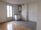 Location Appartement 3 pièces 56m² Firminy (42700) - Photo 4