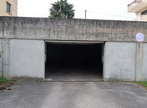 Location Garage Le Chambon-Feugerolles (42500) - Photo 2