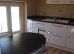 Location Appartement 1 pièce 21m² Firminy (42700) - Photo 2