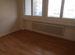 Location Appartement 3 pièces 61m² Le Chambon-Feugerolles (42500) - Photo 9