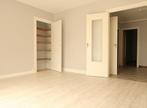 Location Appartement 4 pièces Saint-Just-Malmont (43240) - Photo 3