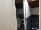 Location Appartement 1 pièce 21m² Firminy (42700) - Photo 6