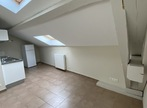 Location Appartement 2 pièces 31m² Firminy (42700) - Photo 3
