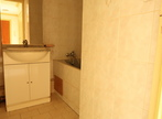 Location Appartement 3 pièces 58m² Fraisses (42490) - Photo 5