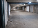 Location Garage Saint-Étienne (42000) - Photo 3