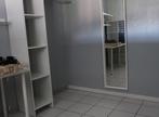 Location Appartement 3 pièces 50m² Firminy (42700) - Photo 4