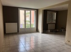 Location Appartement 78m² Firminy (42700) - Photo 2