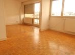 Location Appartement 6 pièces 100m² Saint-Étienne (42100) - Photo 5