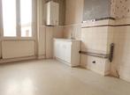 Location Appartement 5 pièces 96m² Firminy (42700) - Photo 6