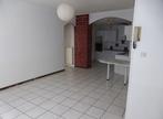 Location Appartement 3 pièces 76m² Saint-Étienne (42000) - Photo 2