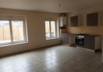 Location Appartement 3 pièces 58m² Saint-Étienne (42000) - Photo 1