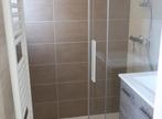 Location Appartement 1 pièce 20m² Saint-Maurice-de-Lignon (43200) - Photo 3