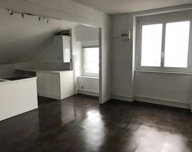 Location Appartement 3 pièces 76m² Sainte-Sigolène (43600) - photo