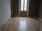 Location Appartement 4 pièces 83m² Le Chambon-Feugerolles (42500) - Photo 6