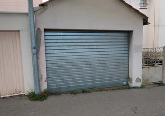Location Garage Saint-Étienne (42100) - photo