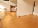 Location Appartement 6 pièces 130m² Firminy (42700) - Photo 2