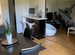 Location Appartement 5 pièces 83m² Fraisses (42490) - Photo 1