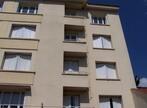 Location Appartement 3 pièces 66m² Saint-Étienne (42000) - Photo 7