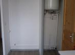 Location Appartement 2 pièces 42m² Saint-Étienne (42100) - Photo 4