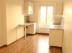 Location Appartement 3 pièces 62m² Firminy (42700) - Photo 1