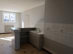 Location Appartement 3 pièces 54m² Saint-Just-Malmont (43240) - Photo 1