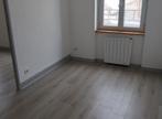 Location Appartement 2 pièces 42m² Saint-Étienne (42100) - Photo 6
