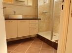 Location Appartement 3 pièces 72m² Firminy (42700) - Photo 9