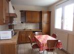 Location Appartement 3 pièces 68m² La Ricamarie (42150) - Photo 4