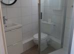 Location Maison 2 pièces 39m² Le Chambon-Feugerolles (42500) - Photo 6