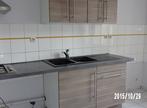 Location Appartement 5 pièces 105m² Firminy (42700) - Photo 1
