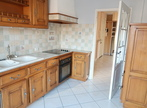 Location Appartement 3 pièces 69m² La Ricamarie (42150) - Photo 2